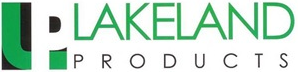 Lakeland Products
